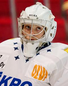 Vilho Heikkinen