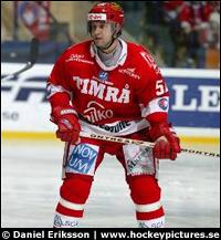 Valeri Krykov