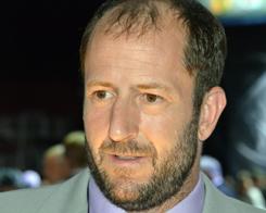 Mark Yannetti