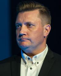 Mika Eskola