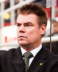 Raimo Helminen