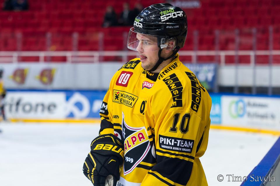 Jani Nikko