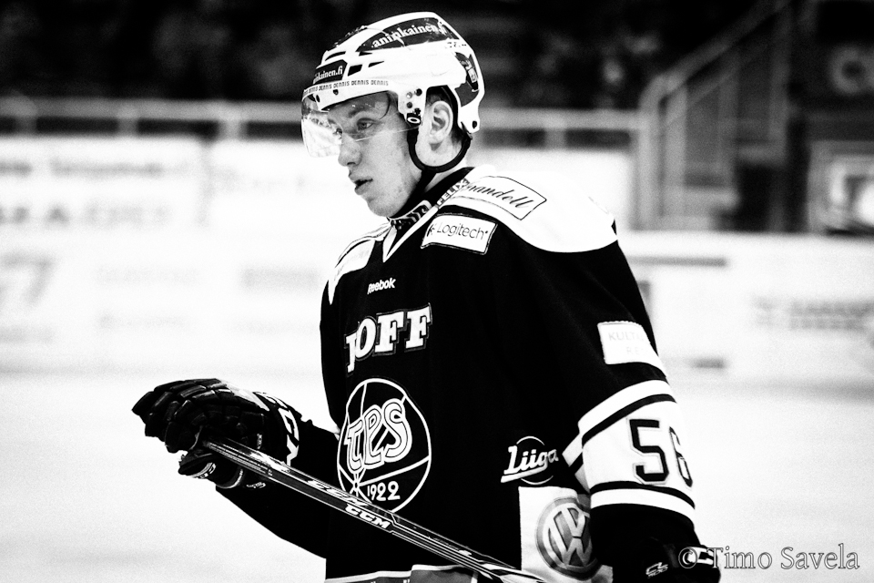 Rasmus Kulmala