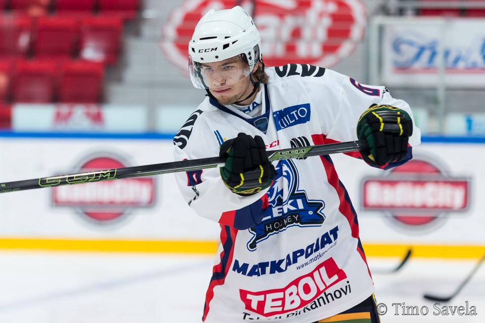 Olli Vainio